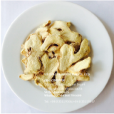 DRIED GINGER Ms Cindy, Skype: hoaimy.s35, Whatsapp: +84 868 704 600)