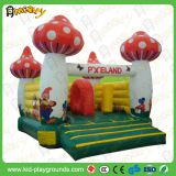 Kids Bouncer
