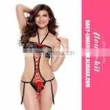 New Arrival Proper Price Fashion Sexy Buster Lingerie