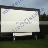 inflatable advertising, inflatable screen, inflatables MS004