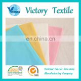 Factory Wholesales High Quality 100% Cotton Printed Interlock Fabric