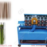 Industrial Wood Ice Cream Stick Product Line sales in factory price China supplier