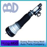 Mercedes Benz W220 Air Suspension Shocks For Mercedes S Class W220 S280 S320 OEM 2203202438 2203205113
