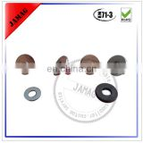 hot sale snap button for for purse, leather bags, clothes