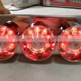 Great Space good quality high power tail lamp 81560-1591