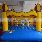 2016 newest inflatable kids party jumper bouncer inflatable kids toys
