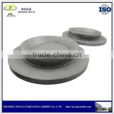 Good Wearness Customized Tungsten Carbide