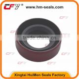 OEM CR Oil Seal 4940