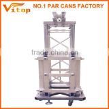 Aluminium Truss Tower Movable Tower Heavy Duty Tower