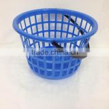 Wholesale high quality cheap price small plastic basket                                                                         Quality Choice