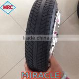 China High Quality Hot Selling baby stroller tire, baby buggy tire 13x26inch
