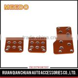 Factory supply attractive price car accelerator pedal