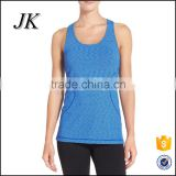 Latest fashion tank top wholesale womens vest top ladies sexy tops,women yoga waistcoat for running ,sports training tank tops w