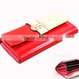 Wholesales clutch women purse