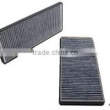 Cabin Air Filter 9018300418 A9018300418 For Mercedes Benz Sprinter LT28 LT35 LT46