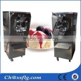 Hot sale in EUROP Hard Ice Cream Maker/Batch freezer
