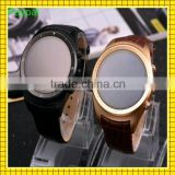 paypal payment 3G Android GPS Navigation k18 smart watch