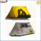 Wholesale Outdoor Hot Selling Funny Camping Tent                                                                                         Most Popular