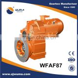 wholesale geared motor