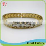 Copper/brass Fashion Beautiful All Bangles Design,Cheap Wholesale 18k Gold CZ Bangles Jewelry