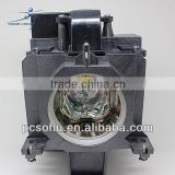 POA-LMP137 projector lamp for CHRISTIE LX505 with housing