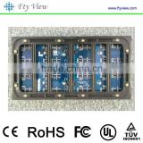 P10 outdoor full color rgb LED video display module (DIP)                                                                                                         Supplier's Choice