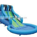inflatable pool slide jumping castles inflatable water slide