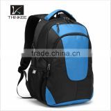 China cheap laptop bags/custom logo laptop computer backpack/high quality laptop backpack