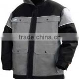 Garment factories in China mens leather jackets cheap clothing from Turkey