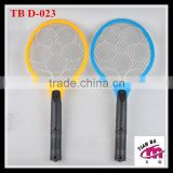 HXP2015 China eco-friendly mosquito bat supplier electric fly swatter
