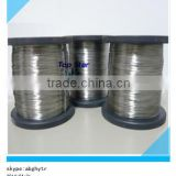 Insulated nichrome wire (nickel chromium wire)