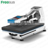Freesub Digital Fabric Textile Printing Machine ST-4050                                                                         Quality Choice
