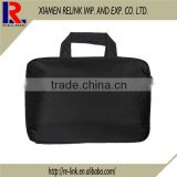 China wholesale cheap name brand laptop bags