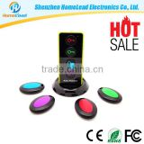 2015 Hot Sale Top Quality Best Price new products promotional gifts electronic key finder