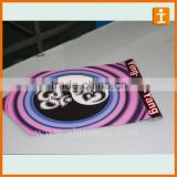 Bunting Flag Shoping Mall Celebration Banner Advertising