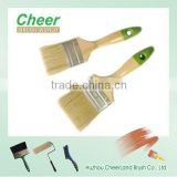 two-times boiled Chongqing pure pig bristle paint brush