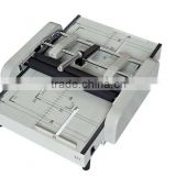 Supplier Note Book Binding Machine Manual Stapler (WD-ZY-1)