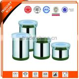 stainless steel lid , stainless steel container with lid , stainless steel coffee mugs with lid