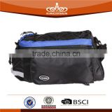 Hot new style folding bike bag, travel bike bag, bike carry bag