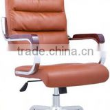 Sunyoung high back office chair, boss Leather chair, executive leather chair,executive seating