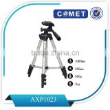 2015 Made in china high quality oem design Video Camera Professional Tripod                                                                         Quality Choice