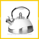 Good quality brew kettle for sale