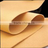 Dry Felt /vulnerable/blanket for paper making machine