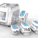 Cryo Beauty Machine Slimming and Weight Loss Equipments Cellulite Reduction Cool Body Sculpting