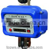 digital crane scale 5 ton