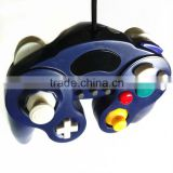 Factory supplier for nintendo game cube controller for nintendo game accessories