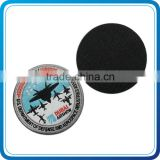 Most demanded products iron patch sticker embroidery patch products imported from china wholesale