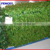 2013 Garden Supplies PVC fence New building material waterproofing paint for shower wall