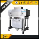 popular model Meat Tenderizing Machine with factory good price