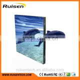 P7.62 P2.5 P3 P4 P5 P6 LED Screen Wall Screens Painel De LED Displays Pantalla Panele outdoor p10